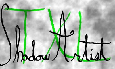 A sig of myself, i was bored by ShadowArtistTXL
