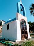 Saint Nikolaos