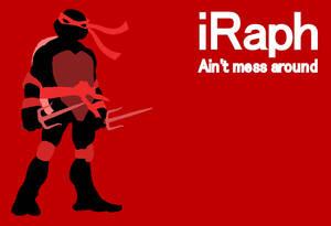 iRaph