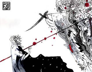 MGD Illustration by Asfahani
