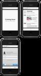 elementaryos.org for mobile