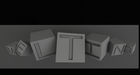 Project render