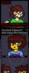 Partytale page 12 by DevianPony02