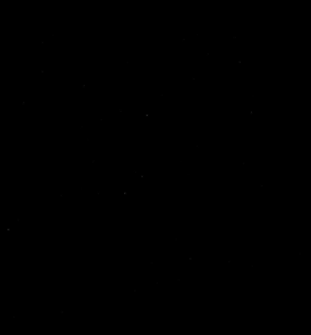 Twin Tailed-Mirajane Lineart by MMDLucyExtend on DeviantArt