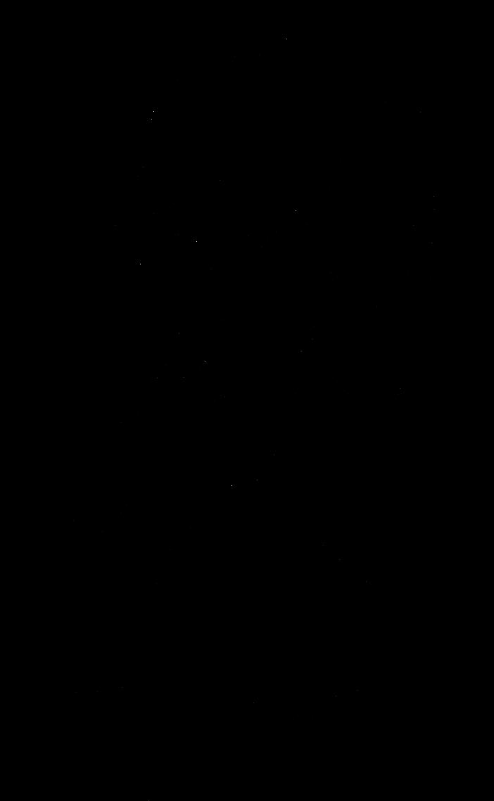 Line Drawing Female : Female gray lineart by mmdlucyextend on deviantart