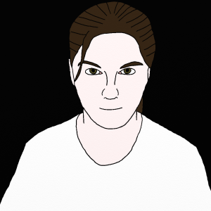 TheRealCarp511's Profile Picture