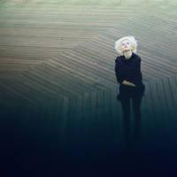 in the depth of ... by ChuTuliu