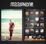 M22IPHONE