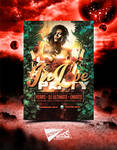 InLove Party