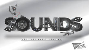 Sounds typo