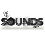 FREE PNG SOUNDS TYPO