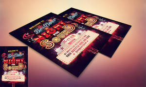 Best Night Ever