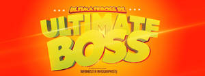 Illustratypo