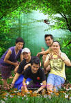 Nature of Friendship!...