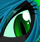 Just Somepony That You Used To Know CLOSELY