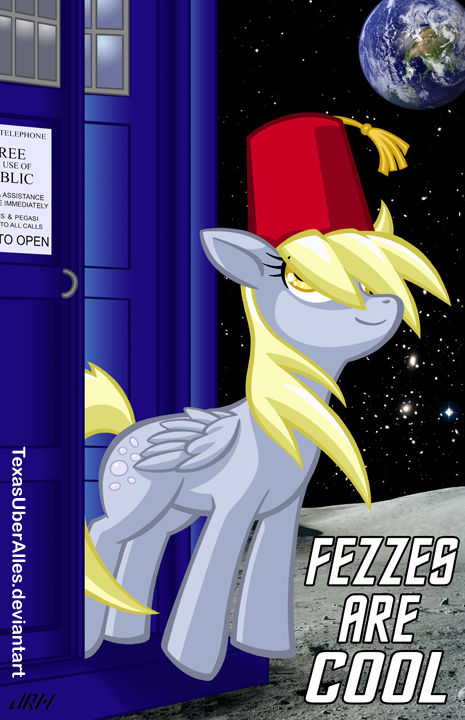 fezzes are cool by texasuberalles-d5kd8hw jpgFezzes Are Cool Cat