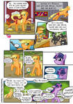 One Special Talent (Page 3)