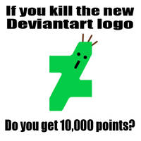 Final Fantasy 6, Deviantart 2014 by TexasUberAlles