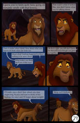Tale of Two Hearts Act 1 pg26