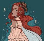 Fairy dtiys