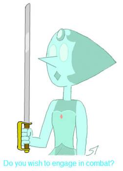 Holo-Pearl