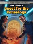Quest for the Conestoga
