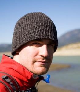 mfedel's Profile Picture