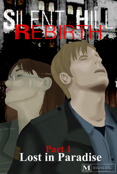 SH: Rebirth