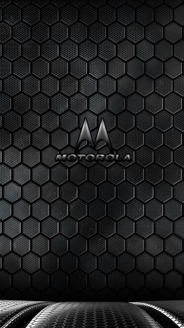 Motorola G Wallpaper Hd Imgkid Com The Image Kid HD Wallpapers Download Free Images Wallpaper [1000image.com]