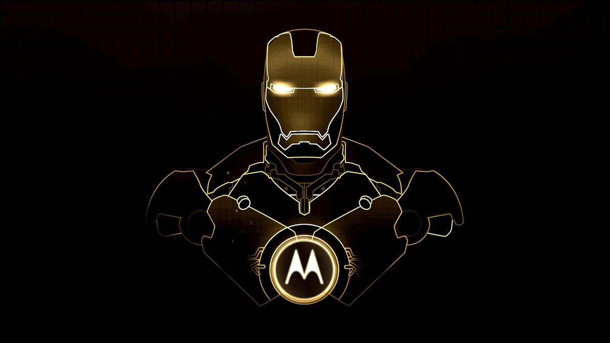 Motorola iron man wallpaper by krkdesigns on deviantart motorola iron man wallpaper by krkdesigns voltagebd Choice Image