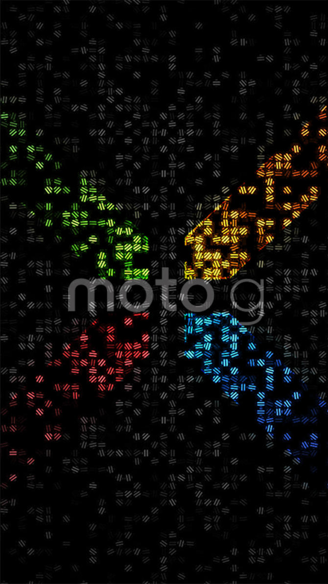 Motorola Moto G Nexus Wallpaper By Krkdesigns