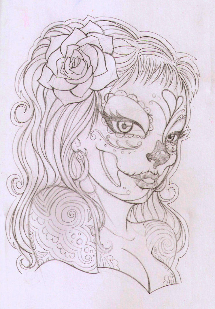 1000 images about tattoo ideas on pinterest emily rose for Tattoo artist stencils