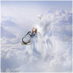 Rising Angel
