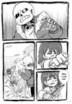 Pain- page 1