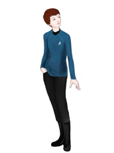 Rosebudstar's Profile Picture