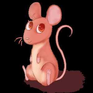 hiiritan's Profile Picture