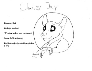 TheCharleyJay's Profile Picture