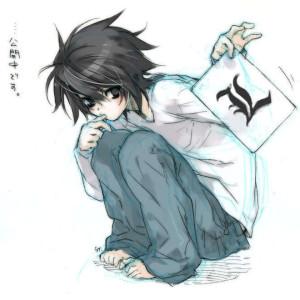 Neko-chan1403's Profile Picture