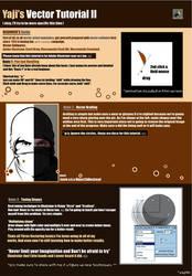 Illustrator CS tutorial
