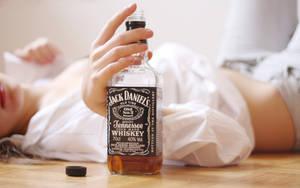 Jack oo1 by LyDeea