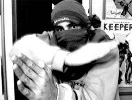 Ninja ownz j00 by nasal