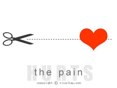 Pain hurts by desirexstylez