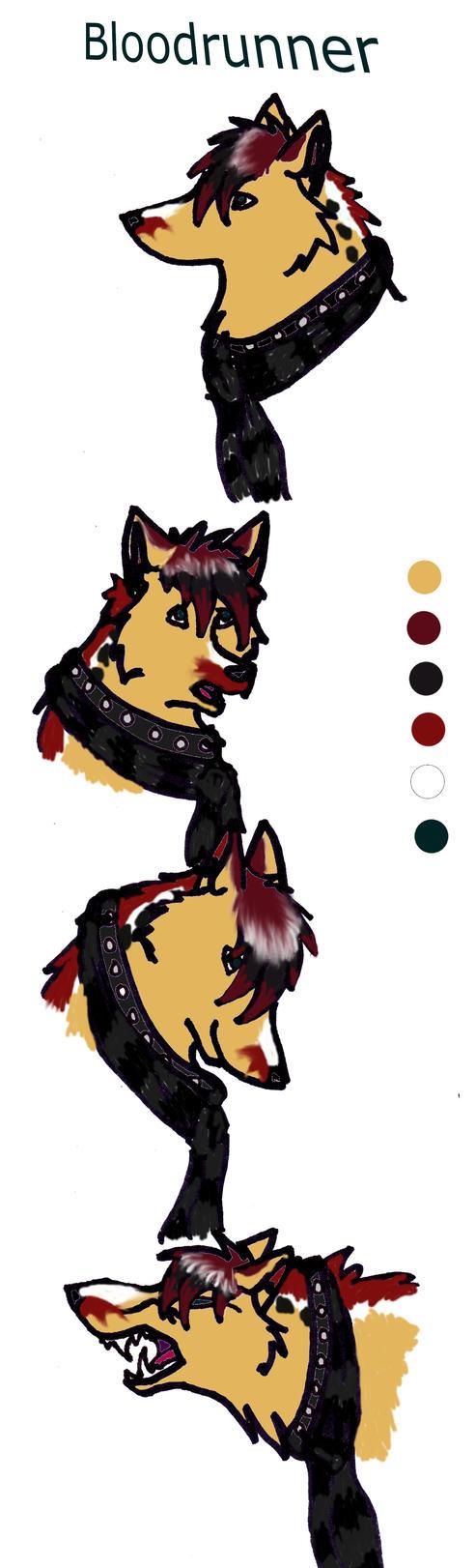Wolf Eyes - Slicer