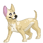 GB Pixel by MeanCheen