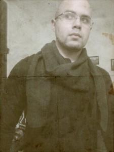 Santy-Orm's Profile Picture