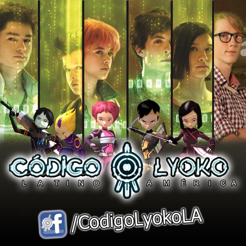 code lyoko 43 latino dating