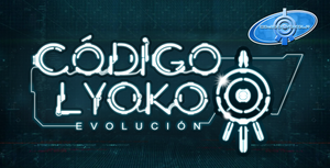 Codigo Lyoko Evolucion CodigoLyokoLA by XMarcoXfansubs