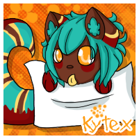 Kytex Icon by Dava-Hydan