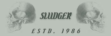 sludger's Profile Picture