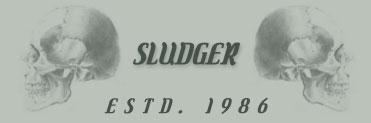sludger's Profile Picture
